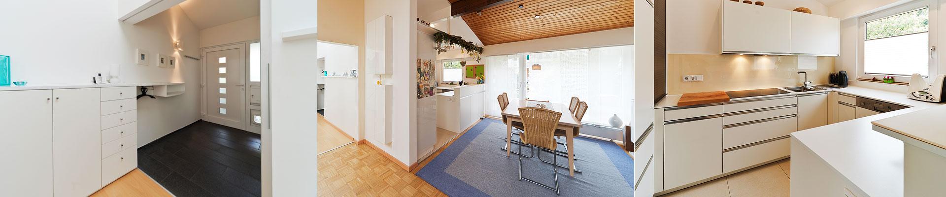 entwurfsplanung. Black Bedroom Furniture Sets. Home Design Ideas