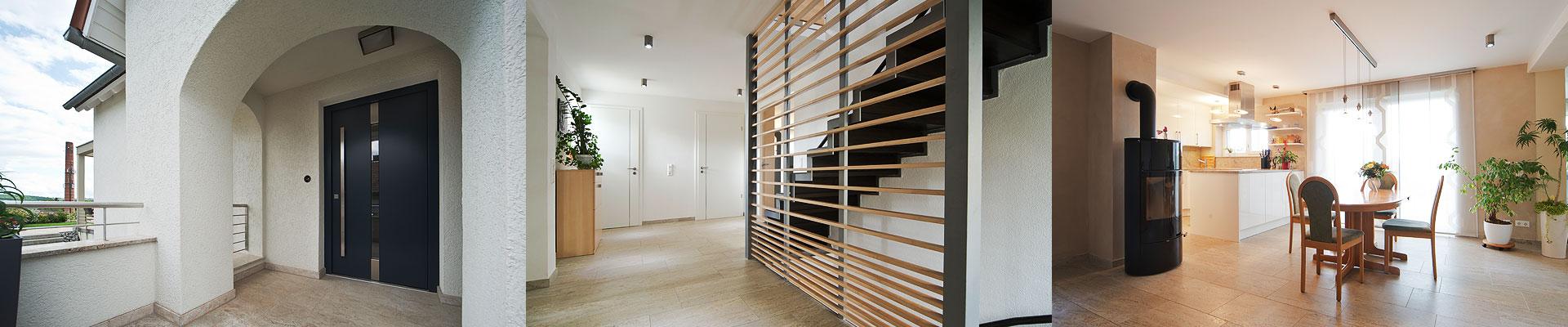bv kraft bestand. Black Bedroom Furniture Sets. Home Design Ideas