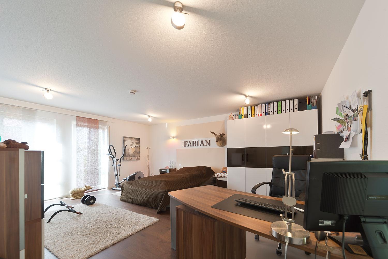 bv krieger bestand. Black Bedroom Furniture Sets. Home Design Ideas