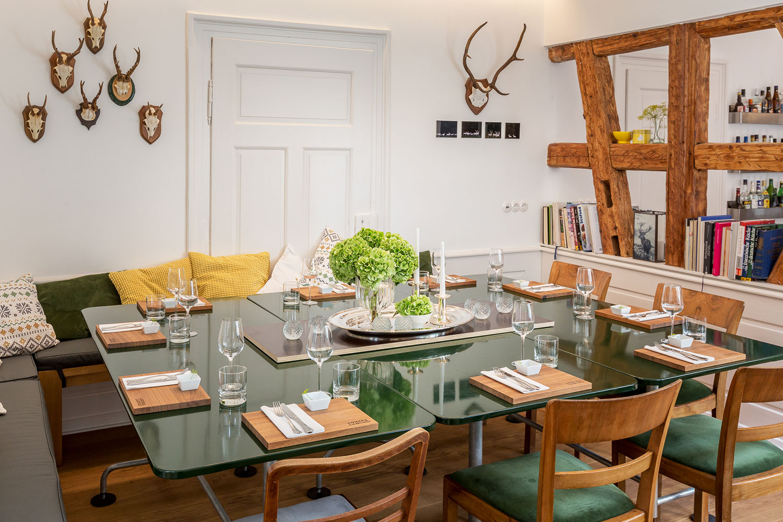 business beratung feng shui. Black Bedroom Furniture Sets. Home Design Ideas